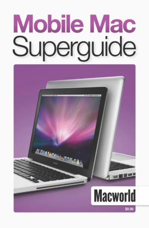 Macworld Mobile Mac Superguide
