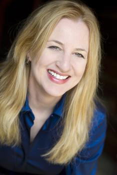 Robyn Weisman