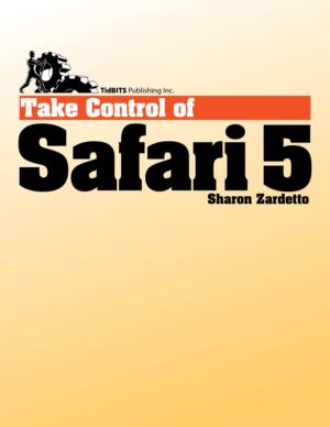 Take Control of Safari 5
